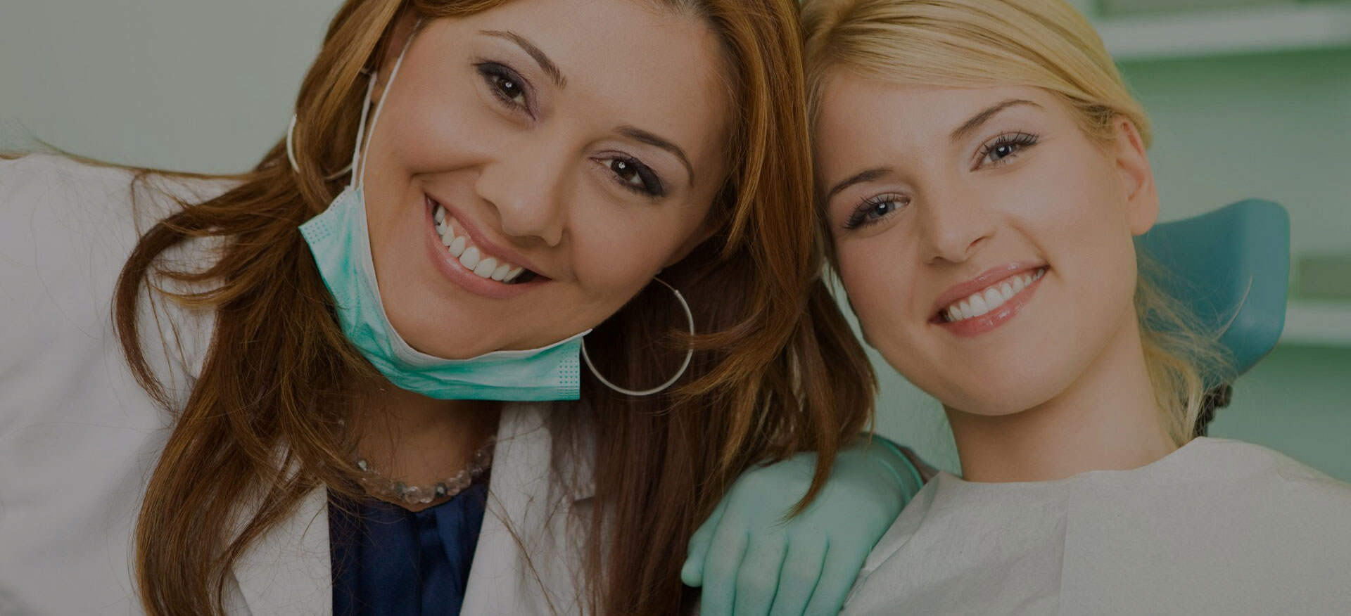 dentist jobs, dental assistant jobs, dental hygienist jobs, and dental office administrator jobs
